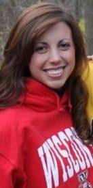 Allison Gilmore