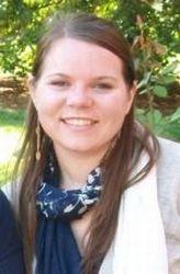 Becky Gaffer