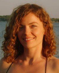 Kiara Hibler