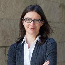 Alexandra Huneeus