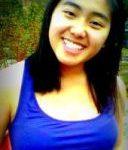 Lisa N. Xiong