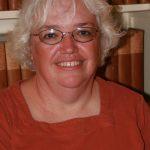 Kathryn Hendley