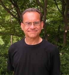 Larry Nesper